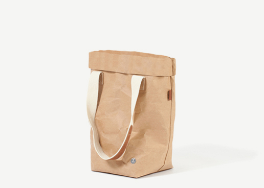 ACCESSORIES Baker Bag